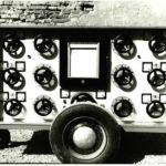 unita radiologica mobile