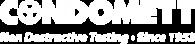 Condomett - Condomett Fidenza (dal 1953 – Parma): controlli non distruttivi, trattamenti termici, officina meccanica, verifiche periodiche ed ispezioni aeree con drone